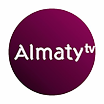 Almaty tv111.png